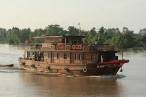 bassac-bateau