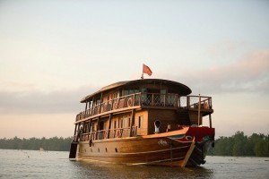 bassac-bateau-vietnam