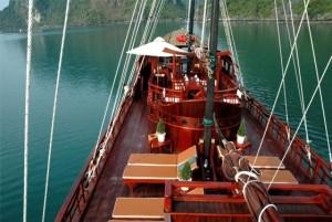 bateau-red-dragon