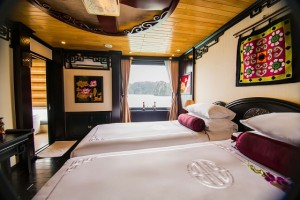 cabine-deluxe-jonque-halong