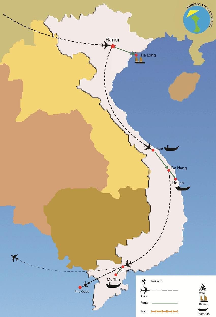 carte-sejour-douceur-vietnam-15-jours