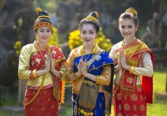 circuit laos en liberte