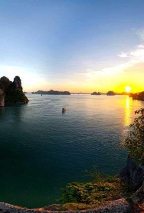 coucher-soleil-halong