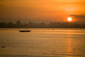 croisiere-sur-le-mekong-vietnam