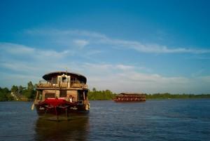 le-bassac-mekong