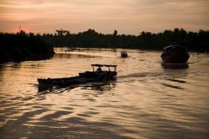 mekong-voyage