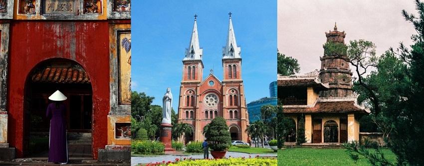 photo-circuit-vietnam-et-temple-angkorwat