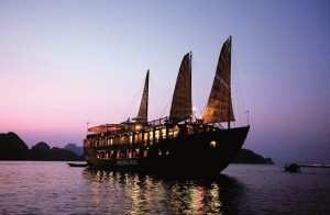 red-dragon-croisiere-halong