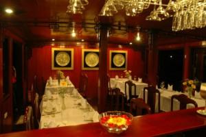 restaurant-de-jongue-dragon-pearl