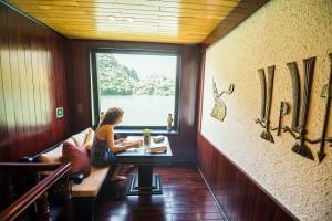 restaurant-du-bateau-dragon-legend