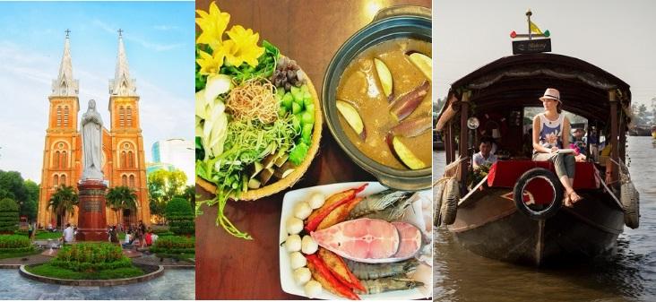saveur-du-vietnam