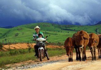 voyage-a-xieng-khouang-au-laos