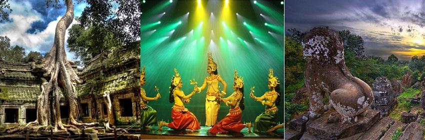 voyage-vietnam-et-temple-angkorwat