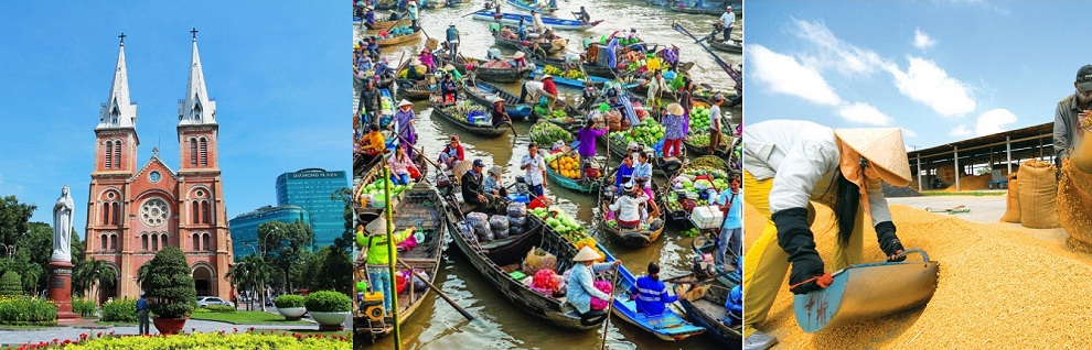 voyage-vietnam-romantique