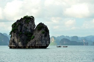 vue-baie-dhalong