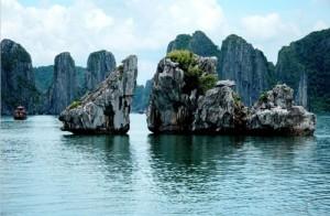 baie-halong-voyage-seul