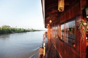 bateau-cochinchine-vietnam