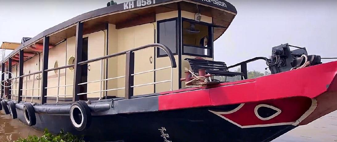 bateau-tcharokaa-croisiere-le-mekong