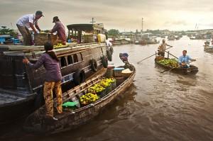 beaute-marche-flottant-vietnam