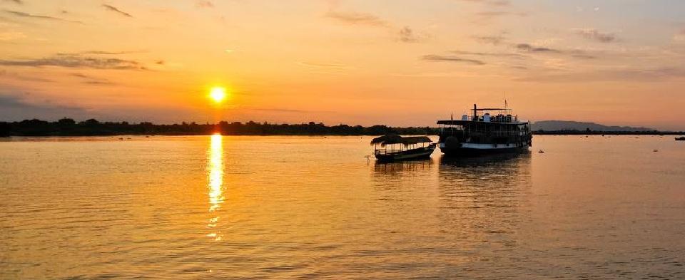 croisiere-a-bord-le-cochinchine-bateau-mekong