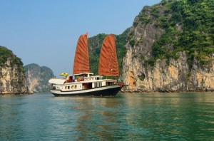 croisiere-baie-dhalong-jonque-privative