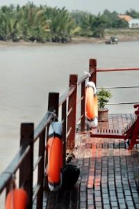 croisiere-en-jonque-cochinchine-mekong