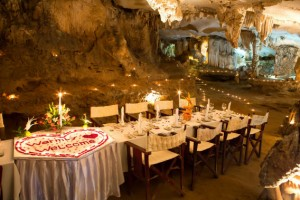 diner-romantique-baie-dhalong