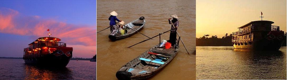 jonque-cocochine-delta-du-mekong