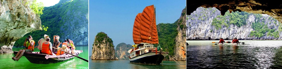 jonque-prince-croisiere-halong-baie