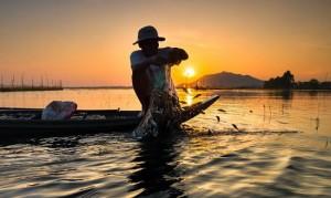 la-vie-sur-le-mekong