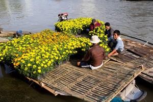 marche-flottant-sud-vietnam
