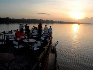 paysages-fabuleux-fleuve-du-mekong