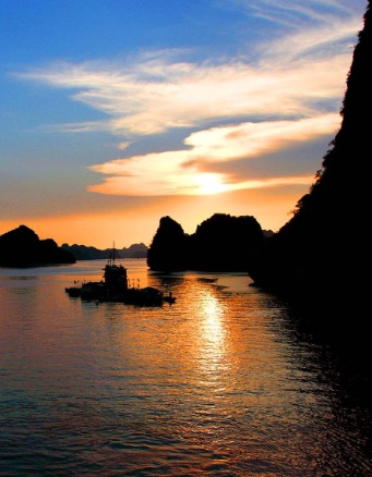 photo-magnifique-baie-halong