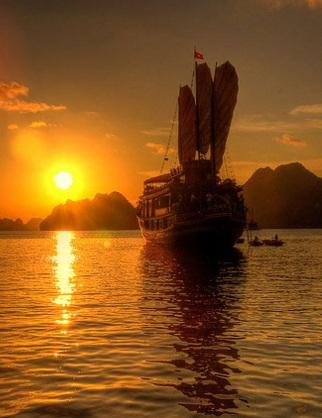 circuit-vietnam-cambodge-12-jours