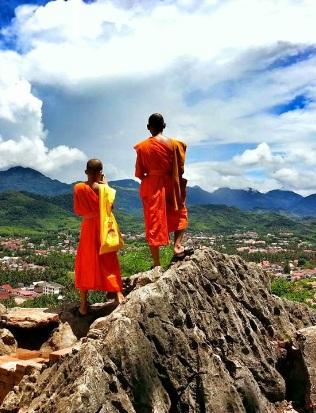circuit-vietnam-cambodge-15-jours