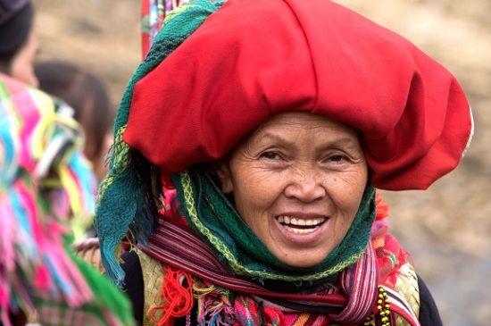 le-nord-vietnam-que-voir