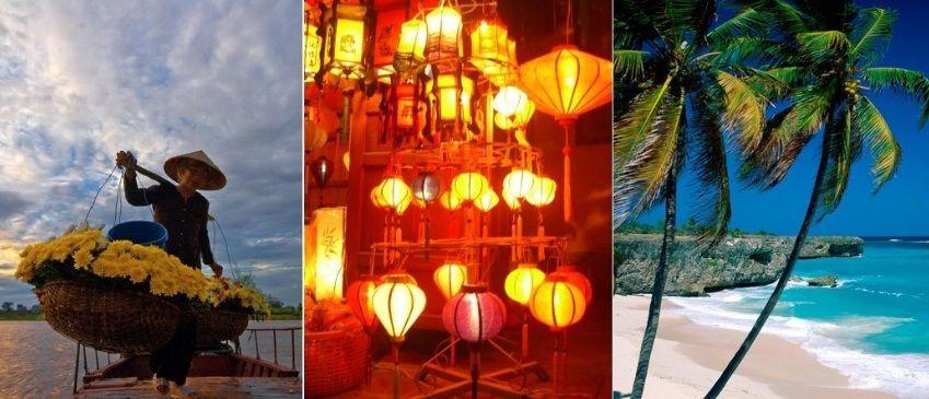 voyage-vietnam-cambodge-3-semaines