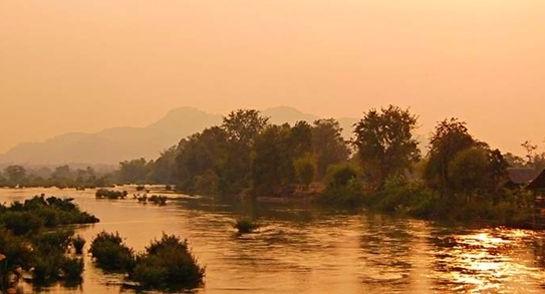 Circuit Laos d'aventure