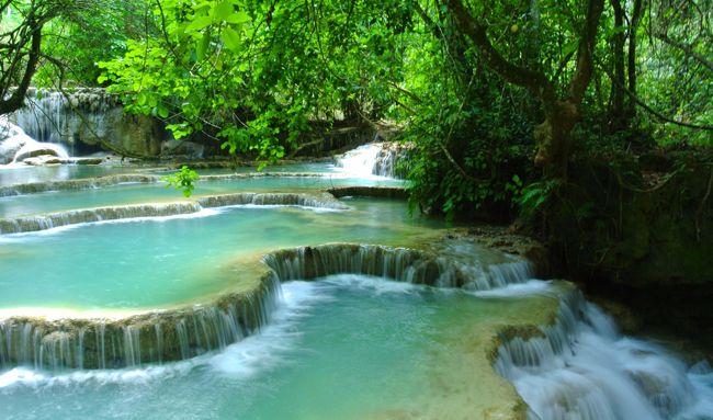 cascade-de-kuang-si-voyage-au-laos