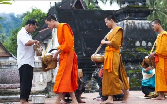 Circuit Laos Incontournable
