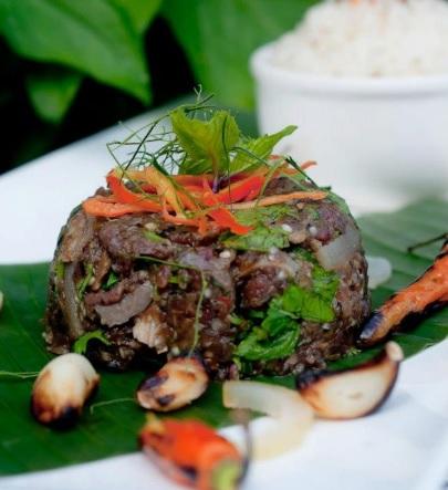 manger-quoi-a-vang-vieng-laos