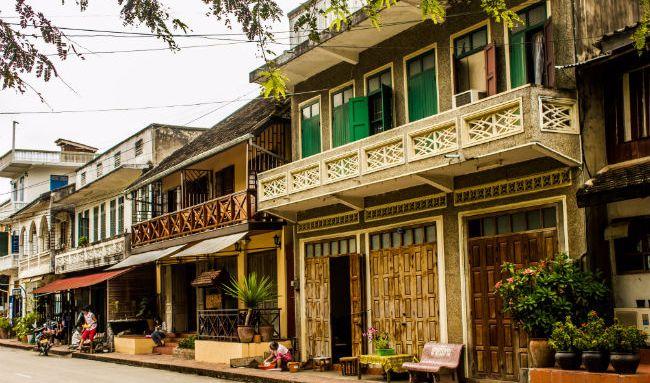 promenade-autour-de-luang-prabang-laos