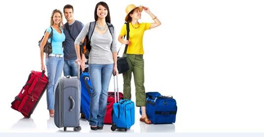 bagage-voyage-au-laos