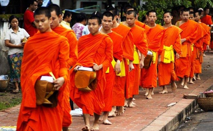 coyance-et-religion-laos