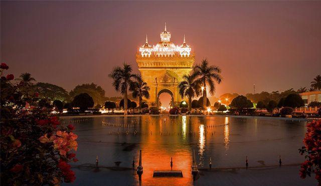 histoire-du-laos