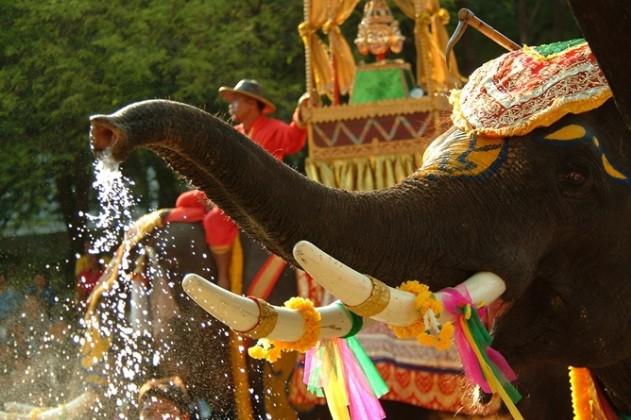 le savoir vivre au laos photos voyages