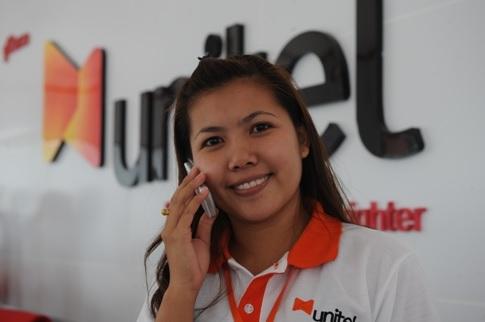 poste-communication-laotienne
