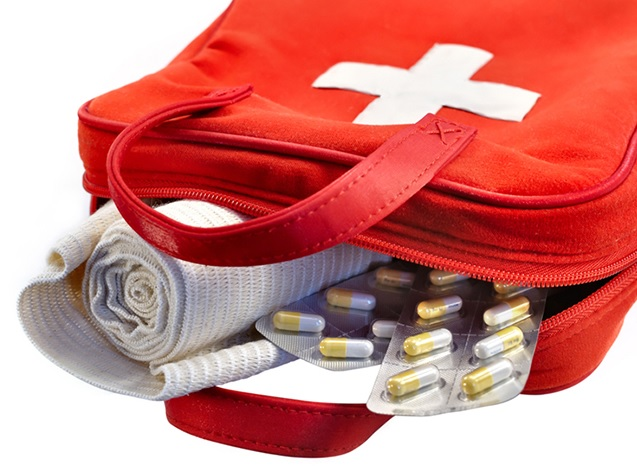 trousse-medicale