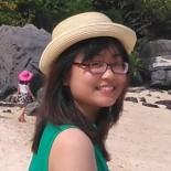 doan-ly-service-client-laos