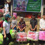 activite-humanitaire-horizon-vietnam-2016